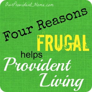 Frugal-helps-Provident-1024x1024